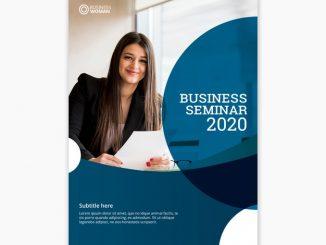 Communication papier en 2020