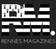Actualités Rennes Magazines – Diffusion de News sur la métropole Rennaise, Bretagne