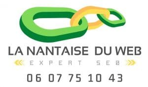 Agence SEO Rennes