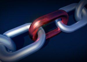Comment augmenter le nombre de liens entrants pour un meilleur SEO ?